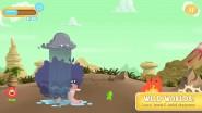 Volcano Isle 1136x640px