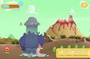 Volcano Isle 960x640px