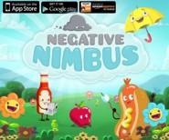 Nimbus Banner 300x250