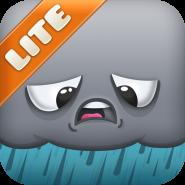 Lite icon512