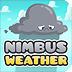 Nimbus Weather Icon